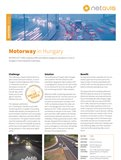 NETAVIS Success Story-Motorway EN