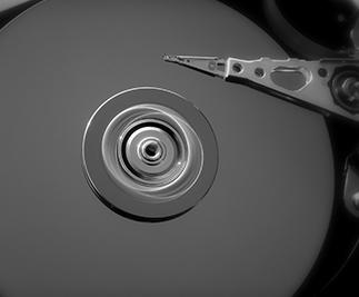 Observer Funktion: Archive Encryption