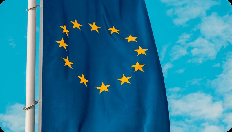 Netavis Entwicklung im Herzen Europas