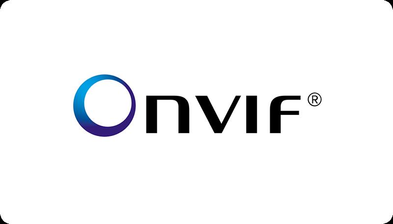Onvif Profile, der Standard für CCTV Kameras