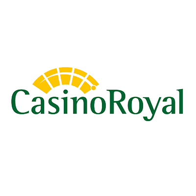 Logo Casino Royal
