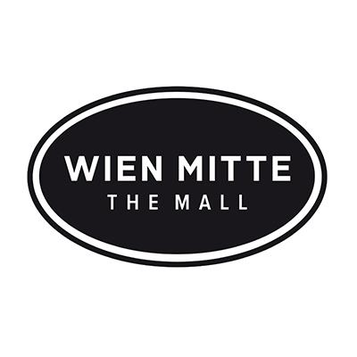 Wien Mitte Logo