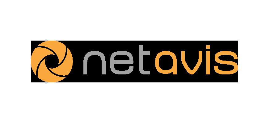 Netavis Logo